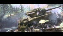 Company of Heroes 2: Platinum Edition - Trailer di lancio