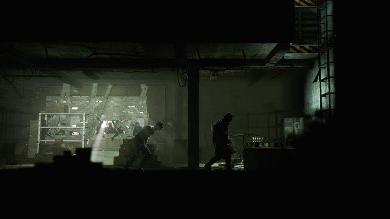 Apocalisse zombi