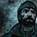 Un trailer per la Survival Arena di Deadlight: Director's Cut