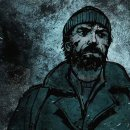 Deep Silver annuncia Deadlight: Director's Cut