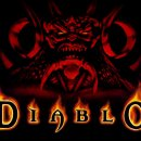 Pubblicato online il pitch del primo Diablo