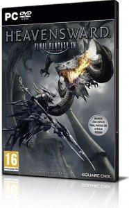 Final Fantasy XIV: Heavensward per PC Windows