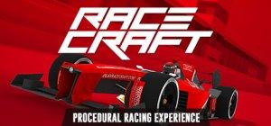 Racecraft per PC Windows