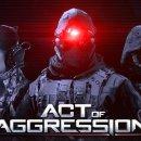 Parte oggi la beta di Act of Aggression: Reboot Edition