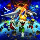 Secondo alcune voci, Retro Studios starebbe lavorando a un gioco di guida della serie Star Fox