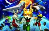 Secondo alcune voci, Retro Studios starebbe lavorando a un gioco di guida della serie Star Fox - Notizia