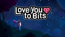 Love You to Bits - Trailer di lancio