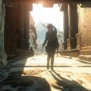 Rise of the Tomb Raider - Trailer del Season Pass