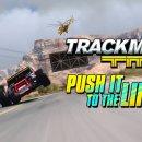 Trackmania Turbo – Trailer di Lancio
