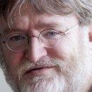 Steam: Gabe Newell gioca molto a Resident Evil 2 ma anche a giochi Valve non ancora annunciati