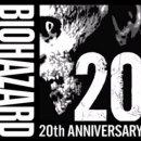 Parola a Koji Oda per la nuova intervista della serie dedicata al ventesimo anniversario di Resident Evil