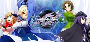 XBlaze Code: Embryo per PC Windows