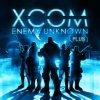 XCOM: Enemy Unknown Plus per PlayStation Vita