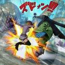 Un videodiario sulle modalità online di One Piece: Burning Blood