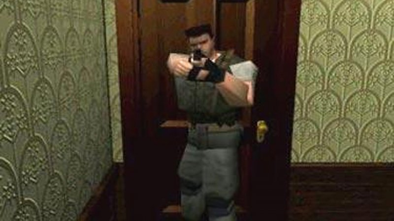 Buon compleanno, Resident Evil!