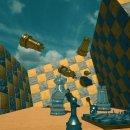 Un trailer annuncia la data di lancio di Crazy Machines 3