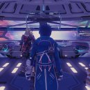 Star Ocean: Integrity and Faithlessness si mostra con venti minuti di gameplay