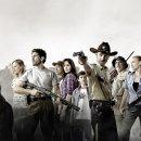 La terza stagione di The Walking Dead uscirà entro il 2016