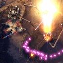 Nuove immagini dalla versione PC di Sky Force Reloaded