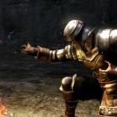 Dark Souls e Tekken Tag Tournament 2 sono disponibili nei titoli retrocompatibili Xbox One