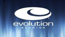La chiusura improvvisa di Evolution Studios
