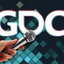 GDC 2016 - I nostri migliori video