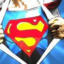I videogiochi di Superman