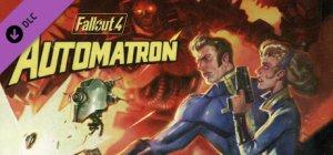 Fallout 4: Automatron per PC Windows