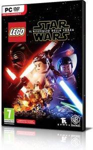 LEGO Star Wars: Il Risveglio della Forza per PC Windows