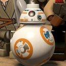 LEGO Star Wars: Il Risveglio della Forza - Il DLC Phantom Limb disponibile gratuitamente, si mostra in video