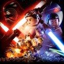 LEGO Star Wars: Il Risveglio della Forza - Videoanteprima