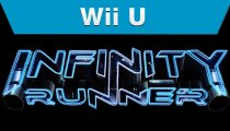Infinity Runner - Trailer di lancio