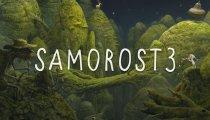 Samorost 3 - Il trailer di lancio
