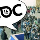 GDC 2016 - I pareri sulla fiera