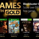 Sunset Overdrive, The Wolf Among Us, Dead Space e Saints Row IV sono i Games with Gold di aprile