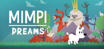 Mimpi Dreams per PC Windows