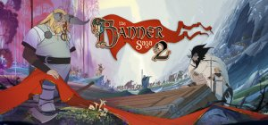 The Banner Saga 2 per PC Windows