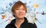 A tu per tu con Naoki Yoshida - Intervista