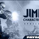 Un personaggio gratuito e nuove missioni per Payday 2