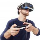 Quanto migliorano i giochi per PlayStation VR con PlayStation 4 Pro?