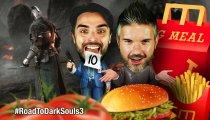 Road to Dark Souls III - Puntata 10