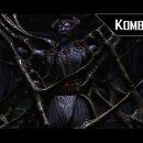 Mortal Kombat X - Kombat Class sull'Alien