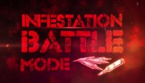 Infestation World - Trailer del Battle Mode