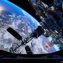 Three One Zero ha cancellato la versione Xbox One di ADR1FT