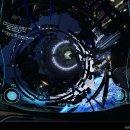 Gli sviluppatori di Adr1ft invitano i fan a contattare Sony per richiedere il supporto di PlayStation VR