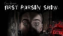 First Person Show 2016 #4 - La puntata Extra dalla GDC 2016