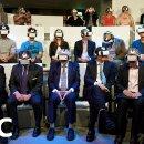 Abbiamo un interesse reale per la realtà virtuale?