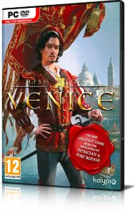 Rise of Venice per PC Windows