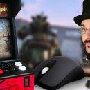 Fallout 4: Automatron - Sala Giochi