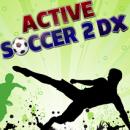 Aperti i pre-order di Active Soccer 2 per Xbox One